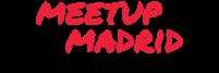 Meetups Language Exchange Madrid
